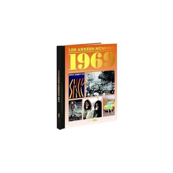 Journal de Naissance et son magazine