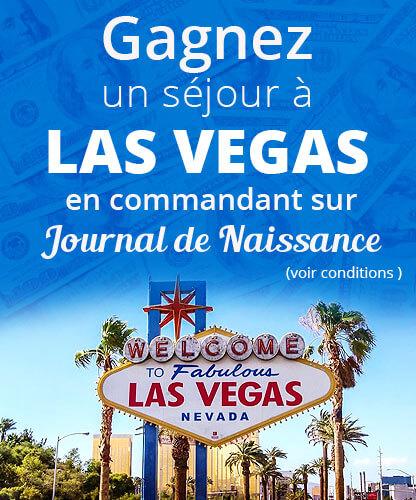 Jeu Conours Las Vegas